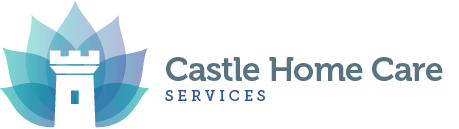 Castle Home Care Services